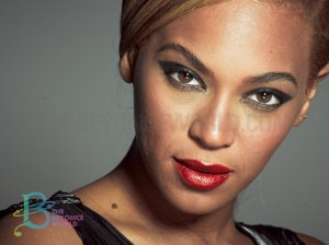 beyonce-unretouched-6